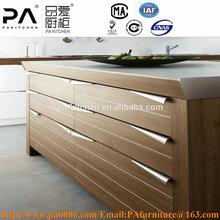 modern wooden kitchen furniture