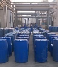 Fertilizer additive Polyacrylic acid sodium salt CAS.NO.181828-06-8,34345-47-6