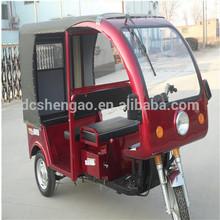 auto battery rickshaw price with good guarantee