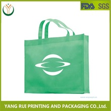 Oem Factory China Supply Large Tote Shopping Bag for Travel