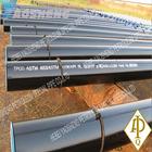 API 5L Gr.b 10'' sch40 seamless steel pipe for sale