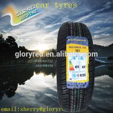 cheap wholesale runway tires,Horizon,Headway,Rotalla,Suntek,Ornet