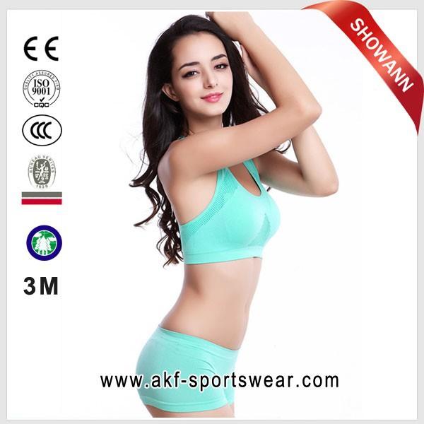 Sport Sex Tube 93