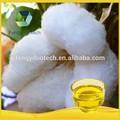 fresco da cucina commestibili prezzo basso prezzo del petrolio di semi di cotone