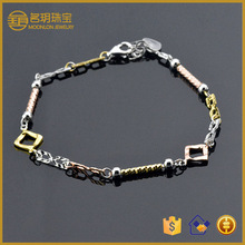 925 sterling silver jewelry with mix colors