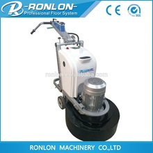 China top brand Fully stocked cement grinder