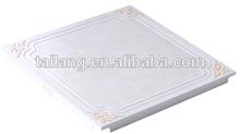 LTL035 300*300 aluminum cheap ceiling material