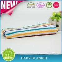 "Hot Sales 100% Cotton Muslin Blanket Swaddle Wholesale 47x47"" After Washing organic cotton muslin blanket"