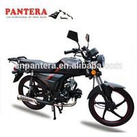 PT90 Best Design Fashion Newest Model 90cc Racing Motorcyle for Adult