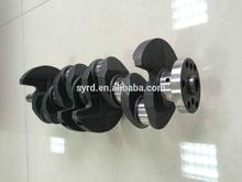 Auto/Car Engine m6 Crankshaft for Mazda 6 2.0l