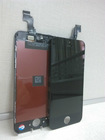 Brand new high quality oem 100% lcd digitizer assembly for mobile iphone 5c original
