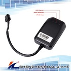 HL03A Small GPS Car Tracker / GPS Car Tracking for car and motorcycle