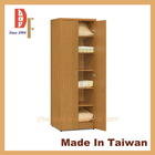 Good quality modern DIY design bedroom furniture wardrobes almirah