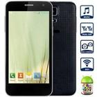3G WCDMA GSM FDD LTE Mobile Phone dual sim card slot quad core dual camera 4g smart phone at very low price