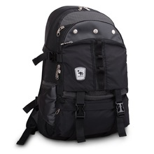 business leisure fashion unisex laptop backpack bags