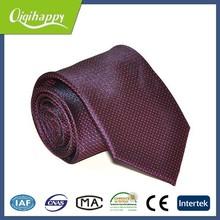 Famous new classic best necktie brands for buyers