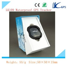 china top ten selling products Mini Personal GPS Tracker long range gps locator