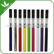 Refillabe vape o pen/o.pen vape cartomizer bud o pen/bud o-pen cartridge .4ml .5ml.5ml.8ml.1.0ml