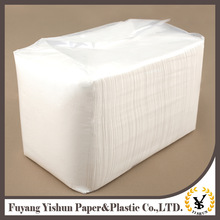 New Arrival Custom Design paper napkins with names