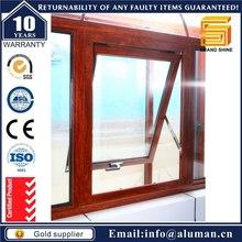 1 bedroom flat to rent aluminum shutter casement window fabrication
