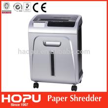 Home&office A4 size cross Cut Shredder