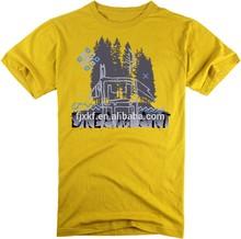 apparel manufacture wholesale cheap t-shirt plus size t shirt clothes 100% cotton t shirts OEM online shopping