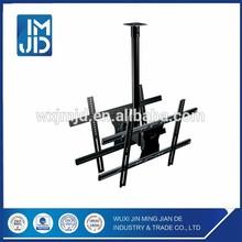 TV/ Display wall mount