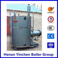 best price oil fired low pressure steam boiler from china for industry