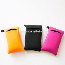 rubber/ neoprene cell case for phone