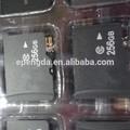 Massa scheda di memoria sd da 256gb, 16gb 256gb aggiornamento scheda micro sd classe 10