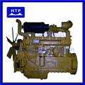 Motor 3306 para caterpillar, Motor diesel para escavadeira escavadeira