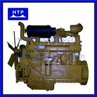 engine 3306 for caterpillar, diesel engine for excavator bulldozer