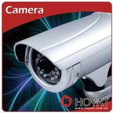 Popular Excellent Image Outdoor 720 p H.264 zoom Camera IP Waterproof