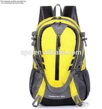 OEM backpack sports,motorcycle backpack,custom backpack manufacturer
