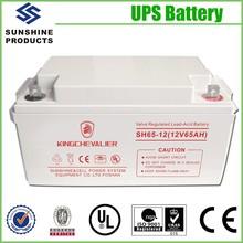 Wind Driven Generators 6-Dzm-14 Power Used Battery