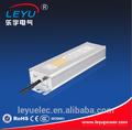 chargeur de batterie universel 24v 50w transformateur de puissance
