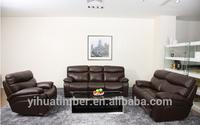 Modern fabric sofa 1+2+3 furniture set designs for living room furniture