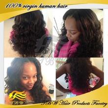 Fashion Style Dropshipping 100 Human Hair Carnival Wig
