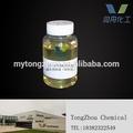 Polycarboxylate Superplasticizer de sodio sulfato de anhidro