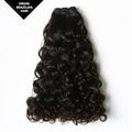 vv beleza natural trama alibaba entregaexpressa virgem remy brasileira cabelo humano de trama
