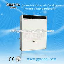 2015 shenzhen fornitore porcellana acqua evaporazione aria condizionata tifosi