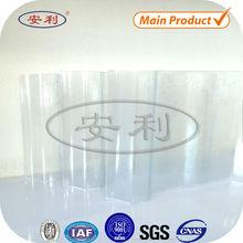 Anli Plastic uv translucent sheet frp panel