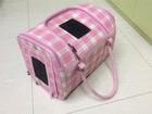 Luxury Wholesale Pet Products dog cage singapore sale