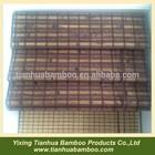 Window shade/shade/bamboo door curtain