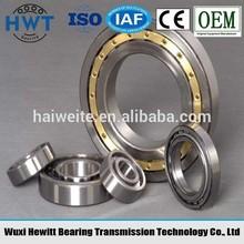 High quality Cylindrical Roller Bearing NJ2315E
