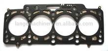 Engine Cylinder head gasket Volkswagen GOLF/CADDY/JETTA/PASSAT/TOURAN 03L103383L 03L103383CB 03L103383BS
