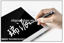 2015 New design stylus pen for nokia lumia 520 NP-82