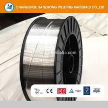 4043 aluminum welding wire er5356 mig tig wire 6/7kg spool