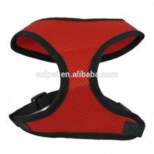 Elegent Pet Direct Manufacturer dog callor & wholesale dog collars IPET-PH09