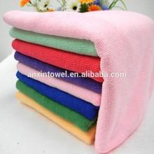 Quick dry hair microfiber hair warp towels